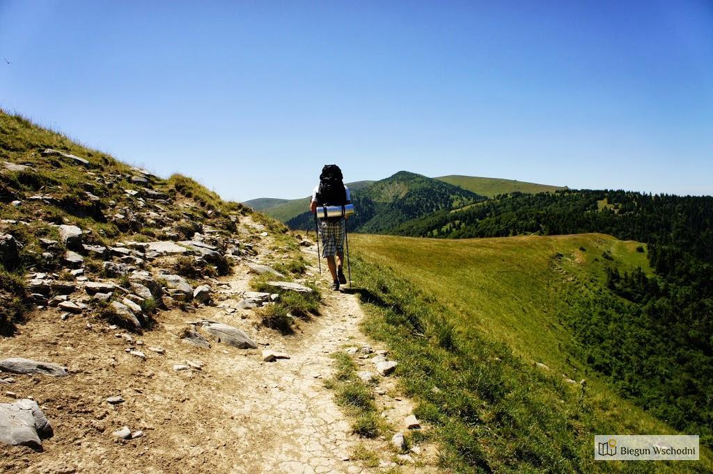 Wielka Fatra: 3-dniowa Wędrówka Po Słowackich Górach