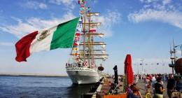 Długi Weekend Z Dzieckiem Nad Morzem - Gdynia - Spadający Orzeł