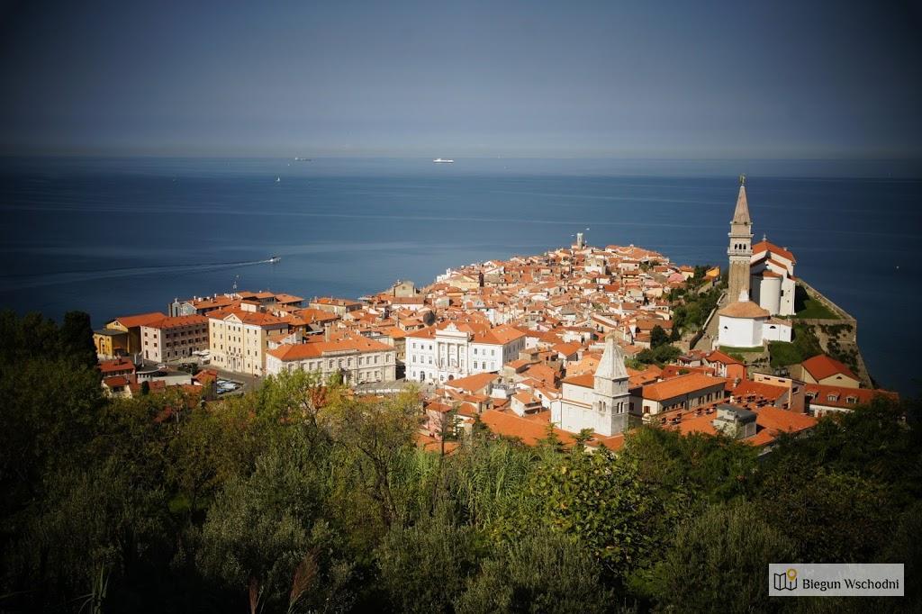 Urlop Na Bałkanach, Zwiedzanie Słowenii, Chorwacji, Bośni. Zarys 15-dniowej Podróży