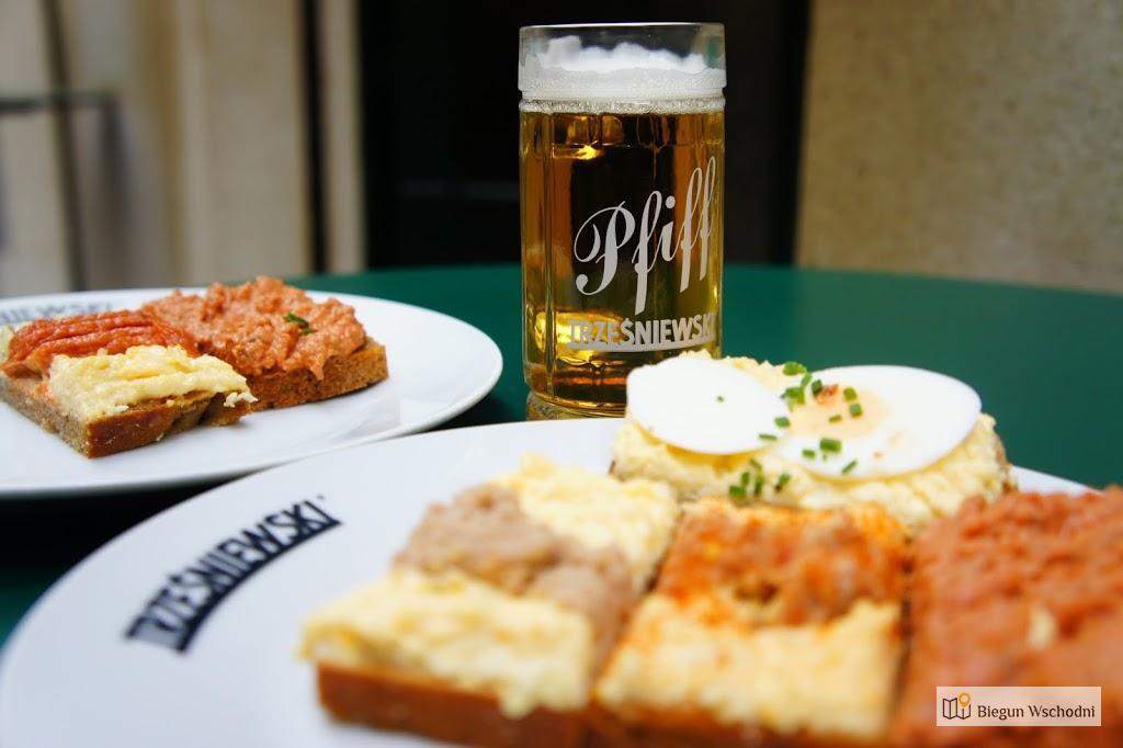 Zjedz To We Wiedniu. Specjalności Kuchni Austriackiej