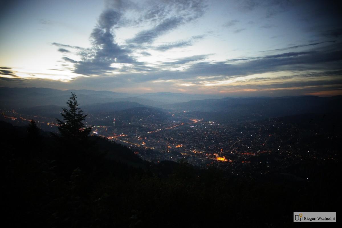 Atrakcje Sarajewa, które warto zobaczyć