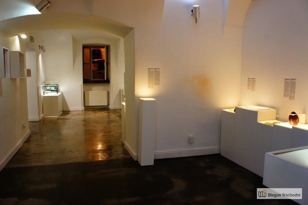 Atrakcje Zagrzebia: Museum of Broken Relationship