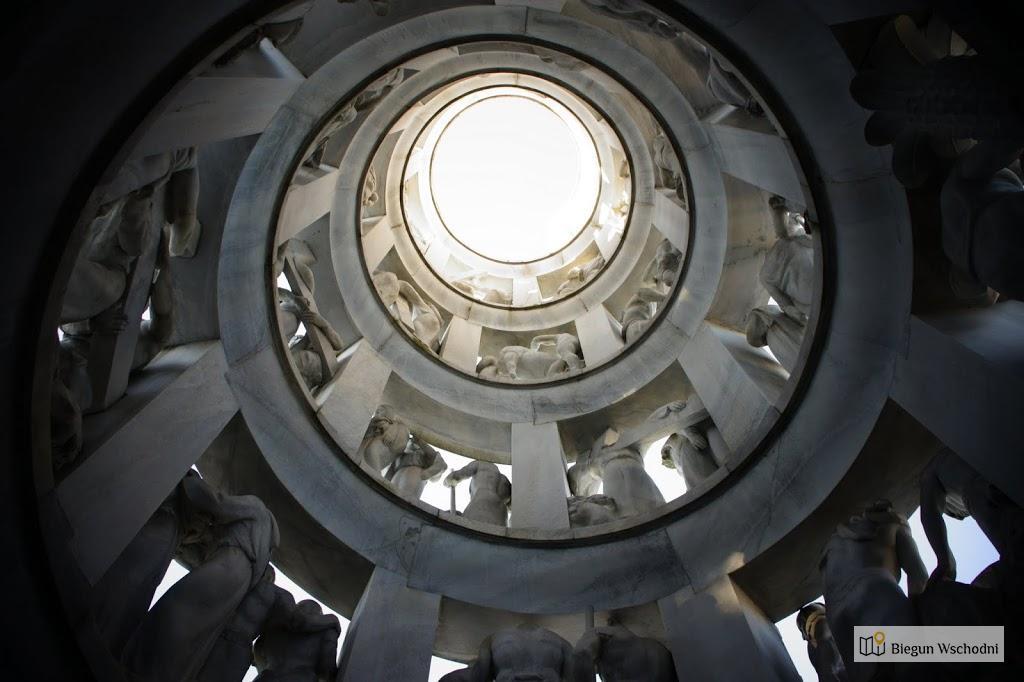 Mediolan, Cimitero Monumentale. Co Zobaczyć W Mediolanie, Atrakcje