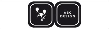 www.abc-design.de/pl