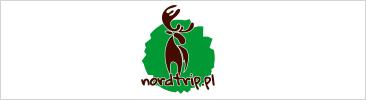 nordtrip.pl