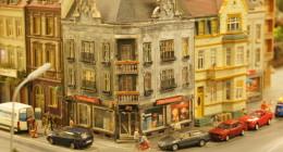 Miniatur Wunderland Hamburg. Atrakcje Hamburga, Co Warto Zobaczyć, Przewodnik