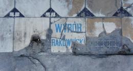 Polskie Napisy We Lwowie (8)