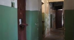"""Co Zobaczyć - Muzeum """"Więzienie Przy Łąckiego"""", Zbrodnie NKWD We Lwowie"""