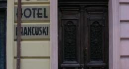 Polskie Napisy We Lwowie (5)