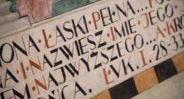 Polskie Napisy We Lwowie (1)