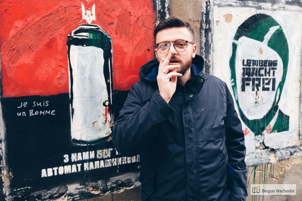 Czy warto pojechać do Lwowa? - Lwów oczami blogerów podróżniczych
