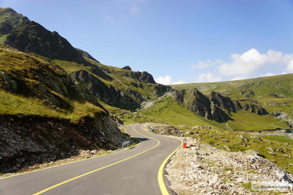 Samochodem Po Rumunii I Mołdawii. Plan Podróży I Informacje Praktyczne