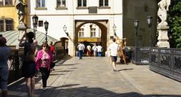 Co Zobaczyć W Bratysławie