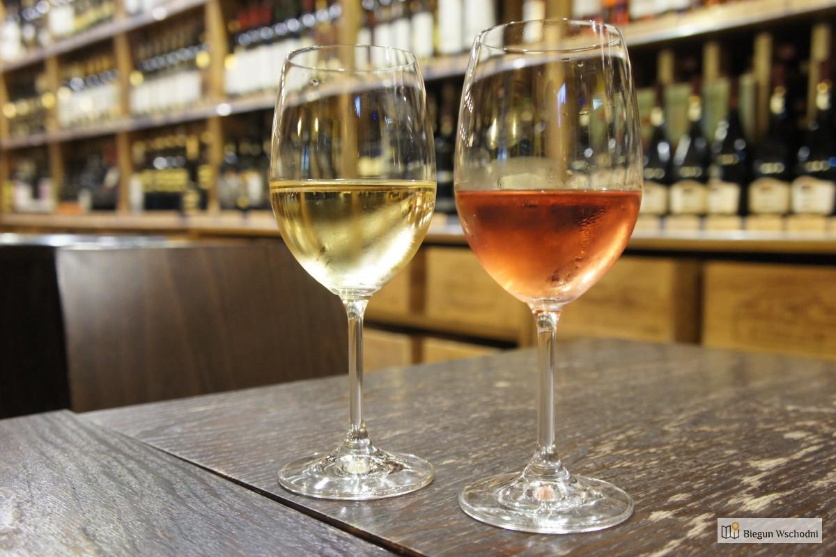 Winoteka w Bratysławie