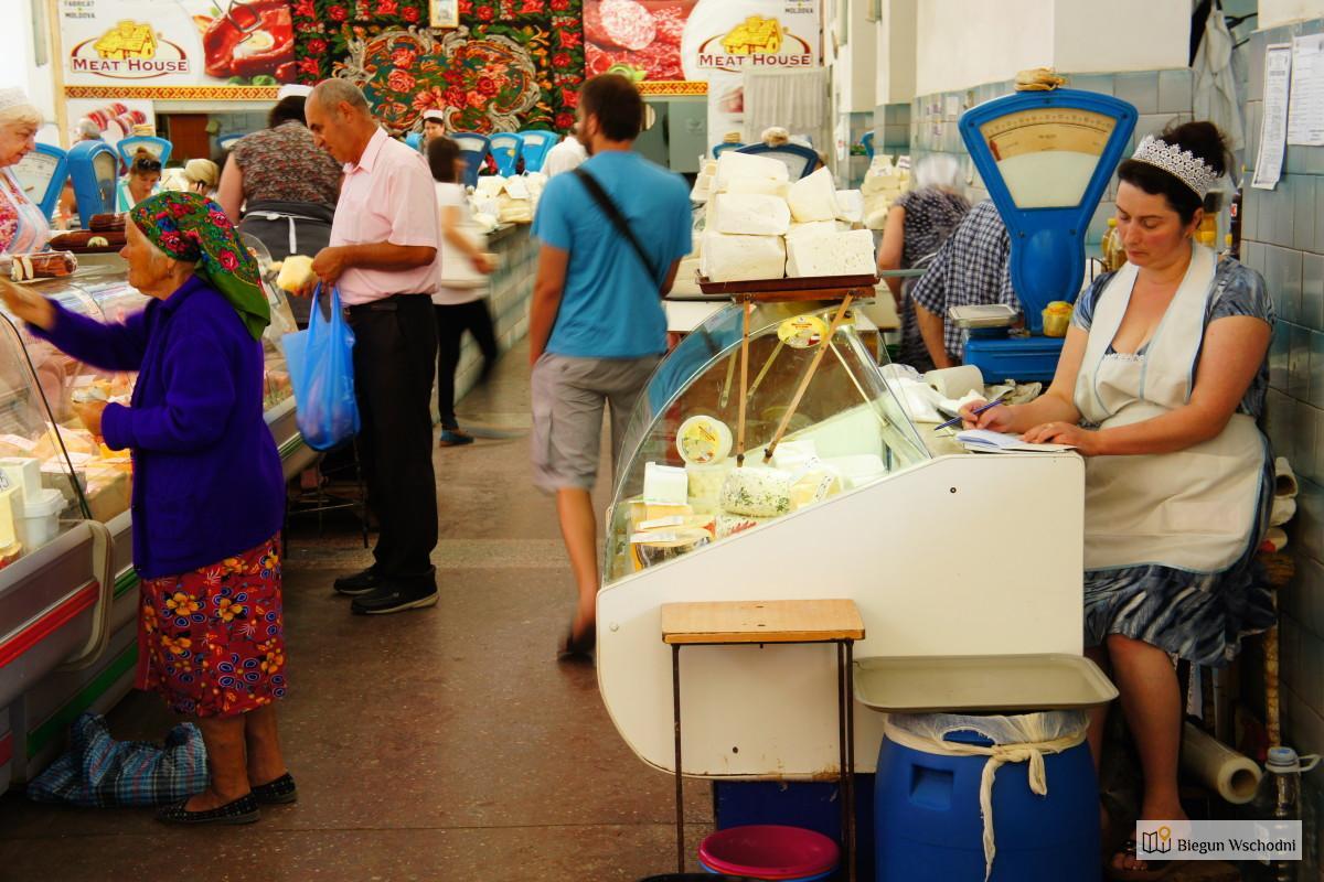Kiszyniów - co warto zobaczyć w Mołdawii