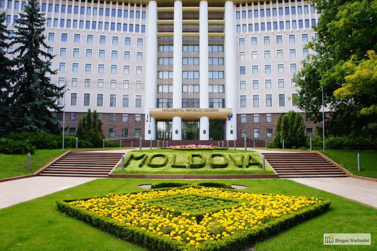 Co Zobaczyć W Mołdawii – Kiszyniów