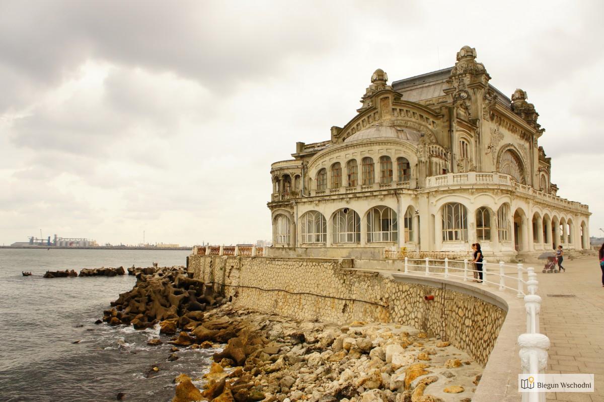 Rumunia Jest Piękna! 5 Najpiękniejszych I Najciekawszych Miast