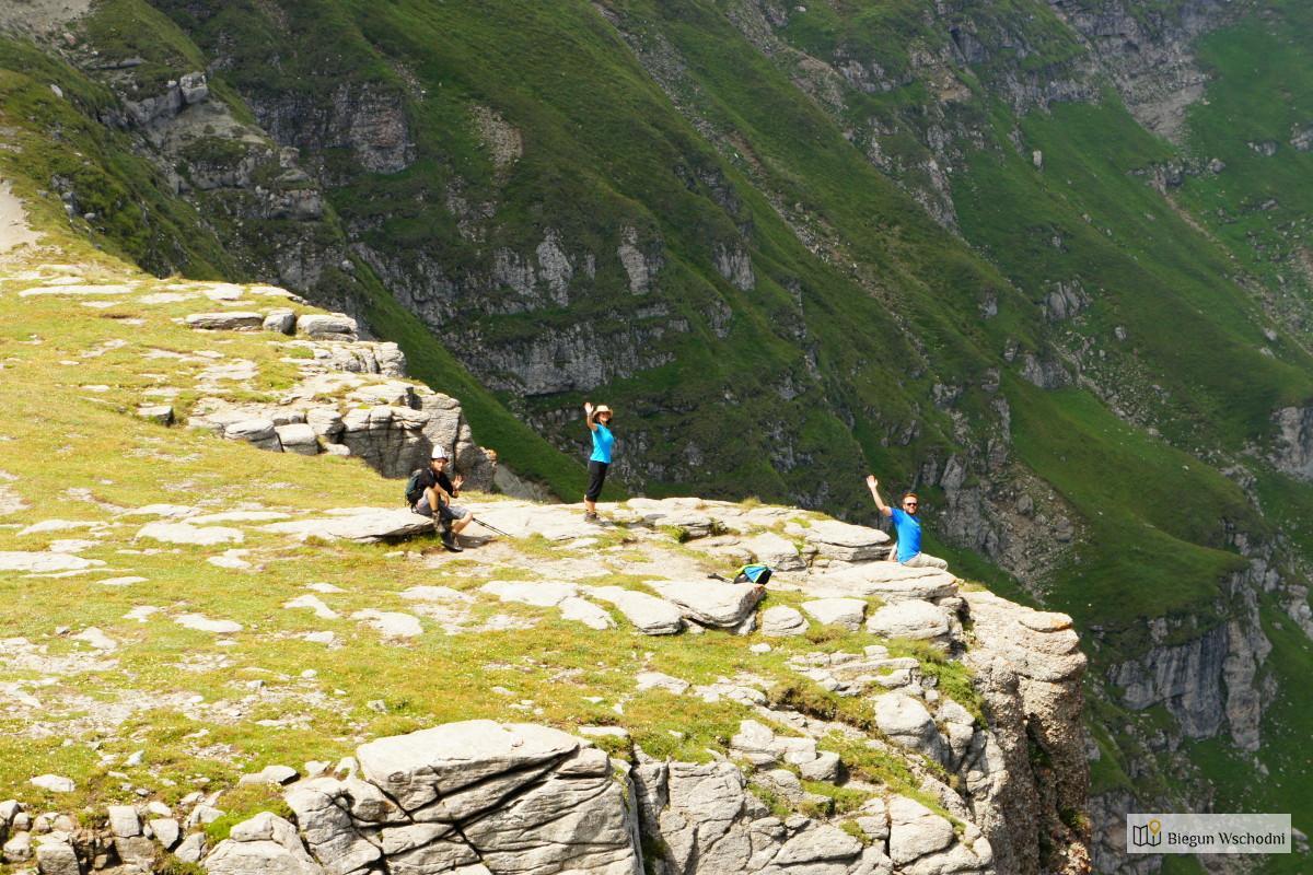 Góry Bucegi – Najbardziej Zagadkowe Góry Europy. Jakie Skrywają Tajemnice?