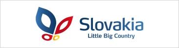 Słowacka organizacja turystyczna