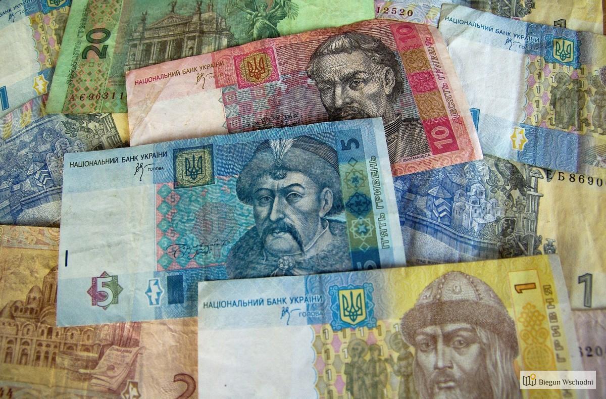 Ceny We Lwowie, Na Ukrainie