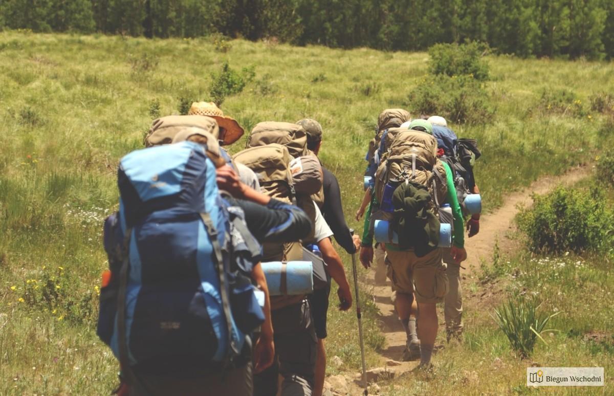 Jaki Plecak Trekkingowy, Turystyczny, Wyprawowy Wybrać? Poradnik Nie Tylko Dla żółtodziobów