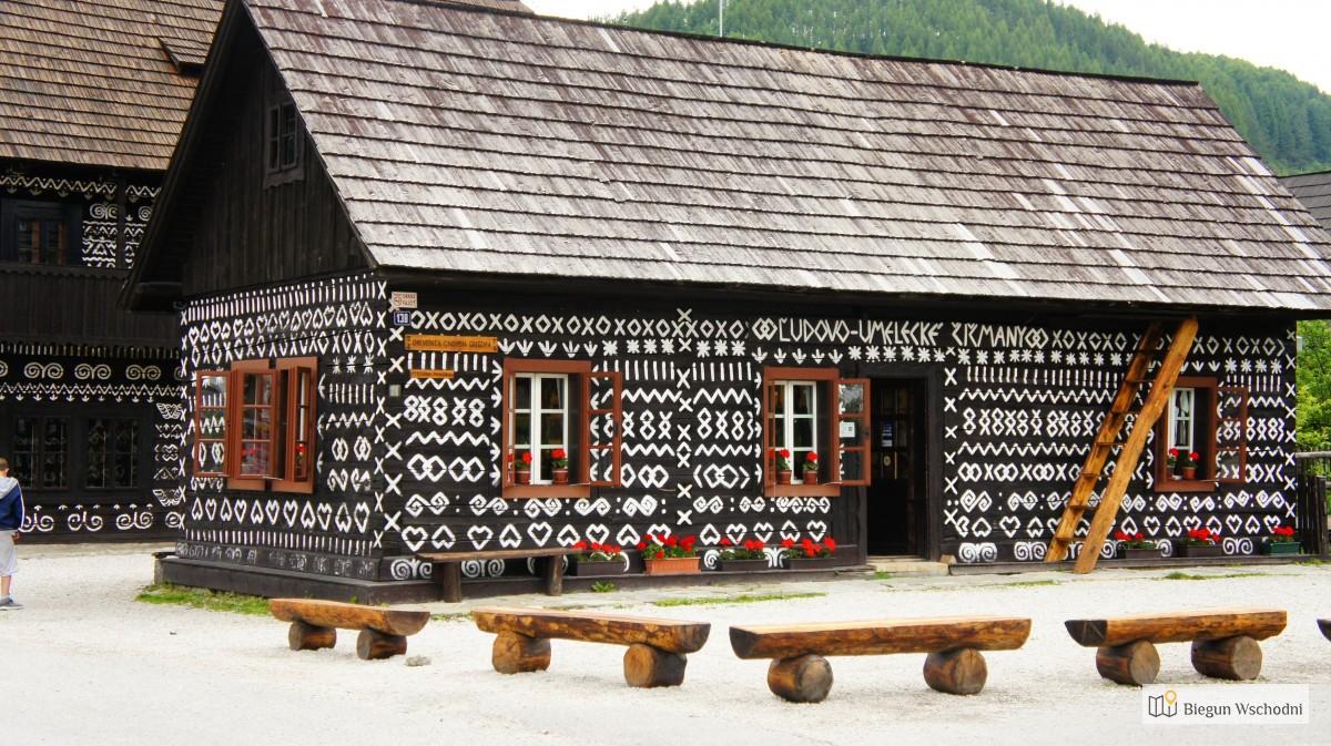 Weekend Na Słowacji? Najciekawsze Atrakcje Blisko Granicy Z Polską