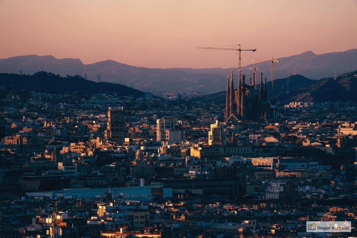 Weekend w Barcelonie, atrakcje dla dorosłych
