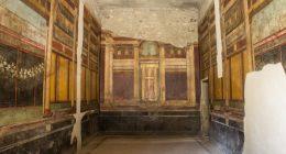 Pompeje. Mini Przewodnik, Największe Atrakcje, Co Zobaczyć
