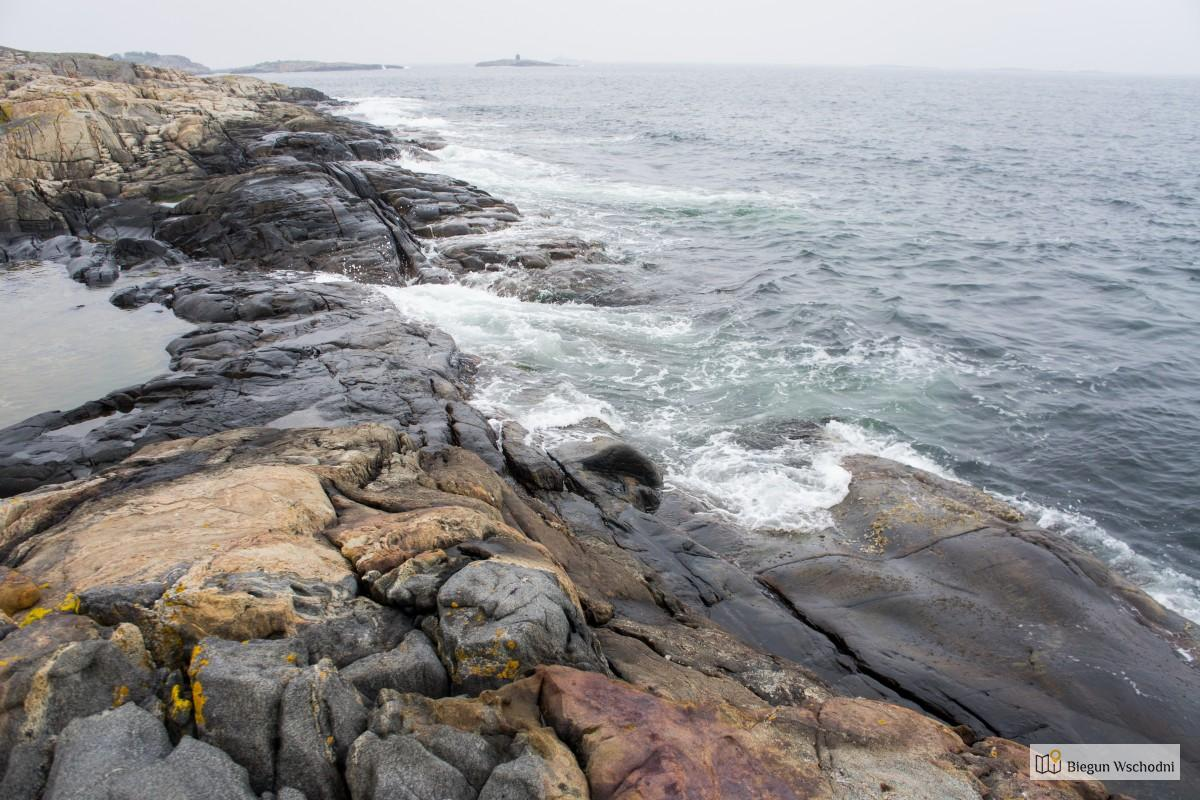 Norwegia. Ciekawe Miejsca Poza Szlakiem – Bezludne Wyspy