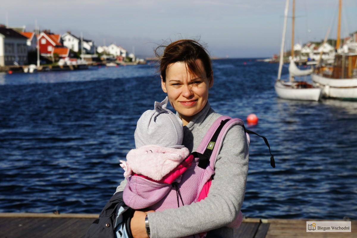 Atrakcje Norwegii - rejs po archipelagu Lyngor, Riwiera Norweska