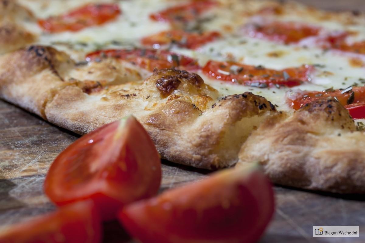 Co Warto Zjeść W Neapolu – Kuchnia Włoska Na Językach