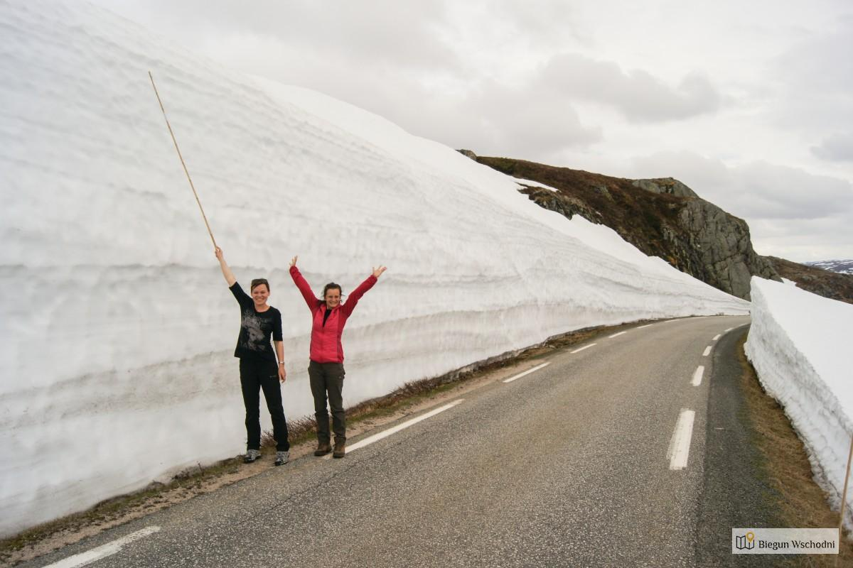 Atrakcje Norwegii. Jedziemy Na Kjerag!