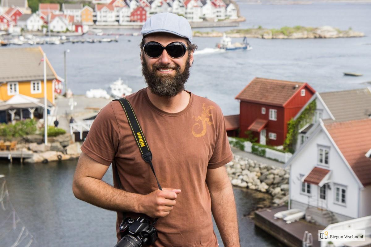 Prywatny przewodnik po Norwegii - nordtrip.pl