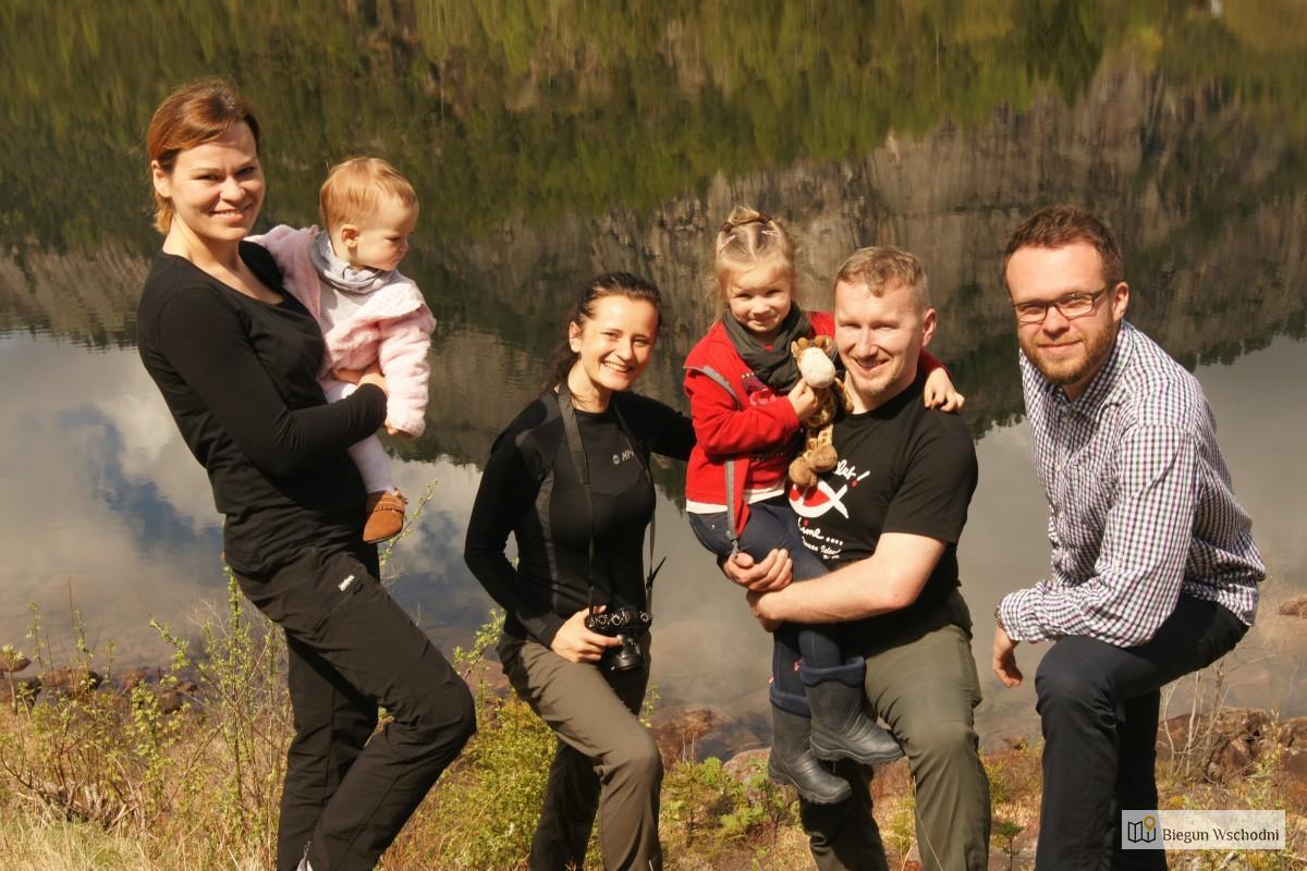 Prywatny przewodnik po Norwegii - podsumowanie wyjazdu i nasza opinia o nordtrip