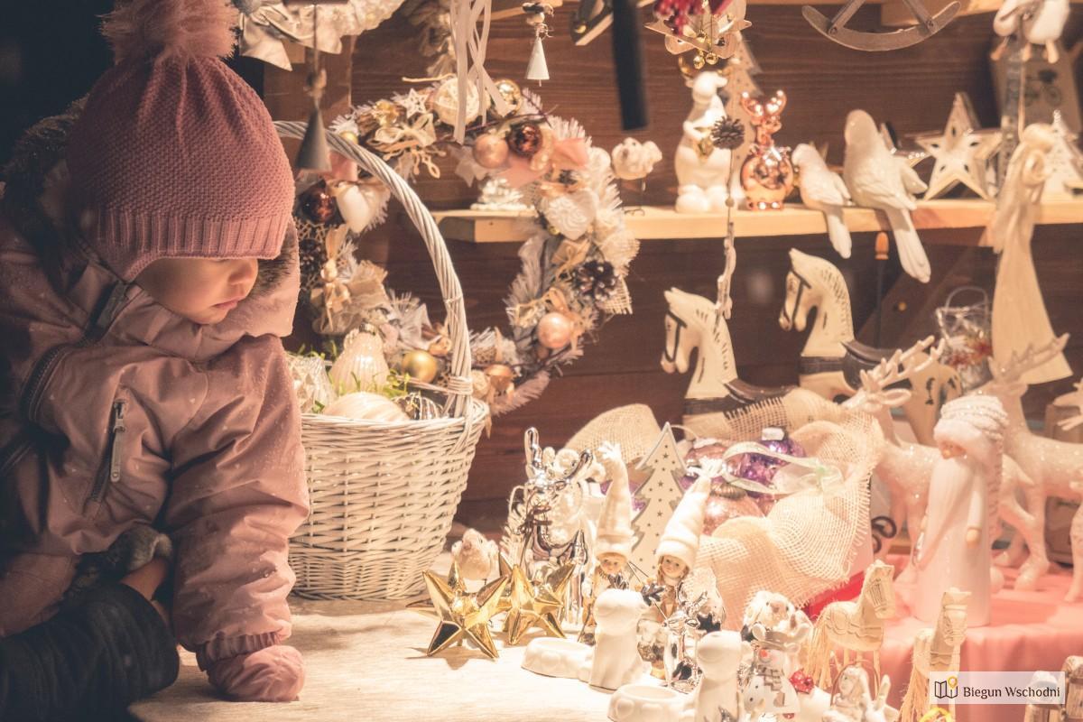 5 Powodów, Dla Których Warto Odwiedzić Jarmark Bożonarodzeniowy We Lwowie