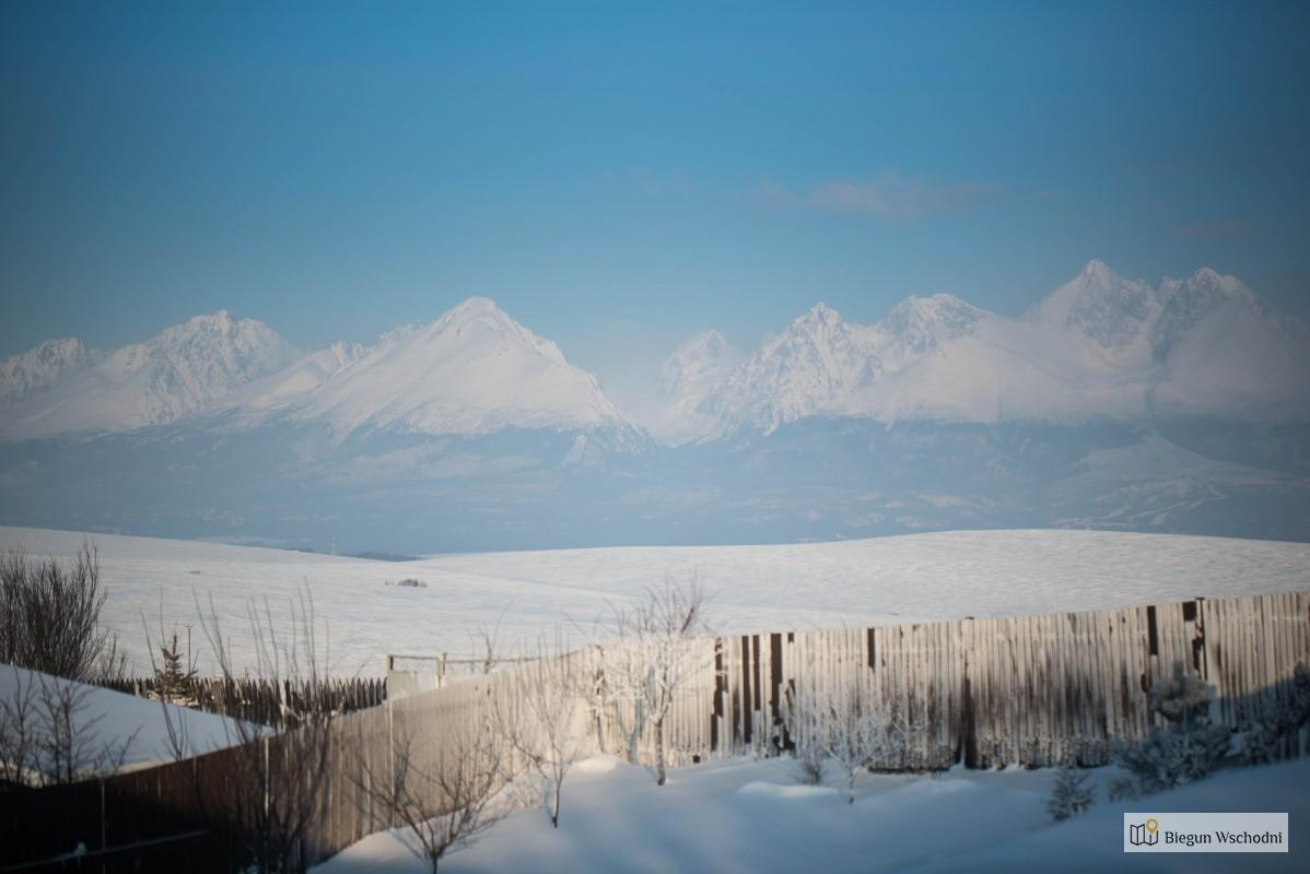 Urlop na Słowacji - baseny termalne Vrbov