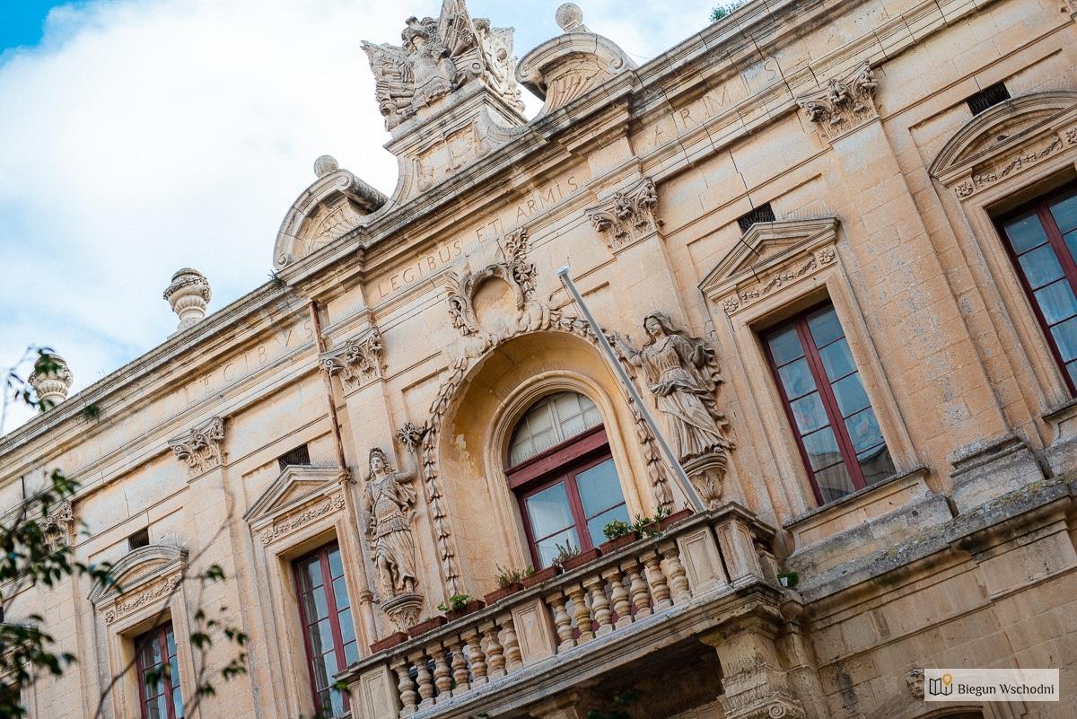Malta, co zobaczyć na Malcie, urlop na Malcie, atrakcje Malty